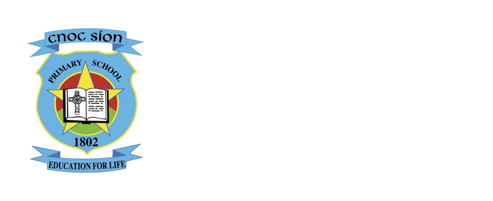 Mount Sion Primary School