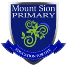 Mount Sion Primary School barrack street waterford